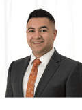 Justin Spagnuolo, One Agency Sunbury Region - SUNBURY