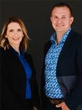 Ainsley Driver & Sally Stead, PRDnationwide - Bundaberg