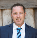 Scott Lindo, Harcourts Excellence KURRAJONG - WINDSOR