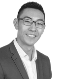 Steve Song, Ray White - Holland Park