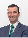 Owen Sharkey, Landmark Harcourts Bannockburn - BANNOCKBURN