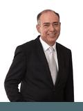 Joe Argese, Acton Central - Subiaco
