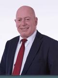 Peter O'Loughlin,