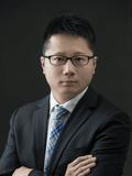 Calvin Huang,