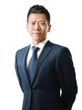 Dennis Ho,