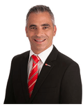 Michael Cavagnino,