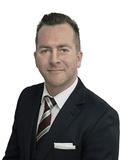 Adam Lyons, Wiseberry - Mona Vale