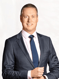 Andrew Hines, Kay & Burton - Flinders