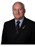 Gary Klein, RE/MAX Success - Toowoomba