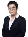 Jane Wang,