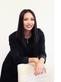 Julie Cheng, More Estate Agents - JINDALEE