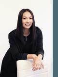 Julie Cheng,