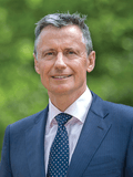 James Redfern, Marshall White - Stonnington