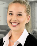 Rebecca Elliott, Image Property Management - West End