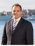 Stephen Bock, Ray White - Manly