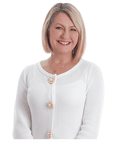 Deborah Evans, Deborah Evans Properties - MORNINGSIDE