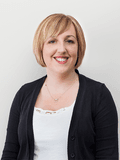 Hannah Collins, GLC Residential - COOGEE