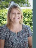Kim Sepos, KRS Property Services - Stroud