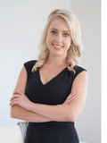 Kristy Heffernan, Connect Property Group - Picton