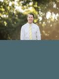 Craig Chambers, Ray White Surfside Properties - Ulladulla