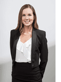 Suzie Inglis, hockingstuart - MELBOURNE