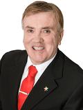 Wayne Hocking,