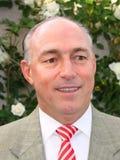 David Mahony,