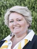 Jodie Menadue, Ray White - Pakenham