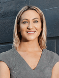 Claire Boyce, McGrath - Coolangatta / Tweed Heads