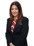 Christine Constantinou, Barry Plant - Thomastown