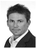 Jon Hayes, PRDnationwide Project Marketing - WA