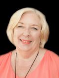 Julie Martos, Smart Real Estate - Gold Coast
