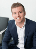 Daniel Pollock, Independent Property Group - Inner North & City