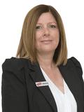 Amanda Clark, Grants Estate Agents