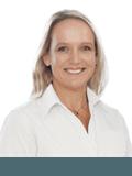 Amanda Langlands, Langlands Property - Coffs Harbour