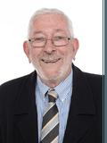 Gerald Clark, Raine & Horne - Oakbank