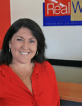 Michelle IVICH, RealWay Property Consultants - Bundaberg