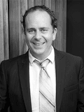 Brad Munro, Position Property Services Pty - .