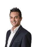 Jason Goncalves, Abel McGrath Property Group - Claremont