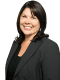 Suzanne Eaton, Fall Real Estate - North Hobart