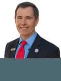 Grant Matterson,