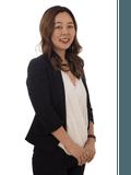 Eva Lu, Kho & Lee Property Group - Pyrmont