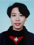 Patricia Ng, Australian Professional Management - Roseville
