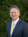 Gary Kowaltzke, Ray White Toowoomba Range & Highfields - Highfields