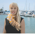 Brooke Sutherland, Ray White Manly - MANLY
