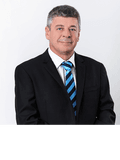 Peter Jarmer, Harcourts Broadbeach - Mermaid Waters