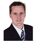 Steven Jeffery - Euroa, Ruralco Property - Hume Region