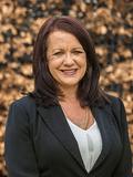 Debra Farley, Philip Webb - Ringwood