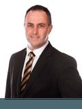 Mark Burke, CENTURY 21 McCann Alliance - BEAUMARIS