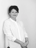 Jane McDonald,